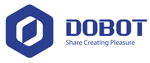 Dobot Forum